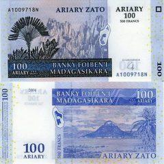 madagascar100-2008