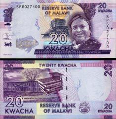 malawi20-2019
