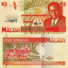 malawi5-1995