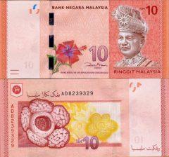 malesia10-2012