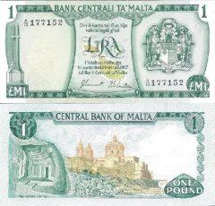 malta1-73