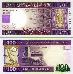 mauritania100-2015x