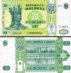 modavia20-2010