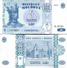 moldavia5-2009x