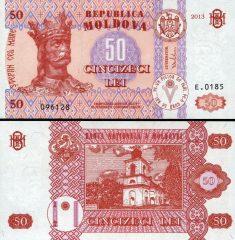 moldavia50-2013