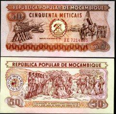 mozambico50-80