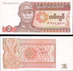 myanmar1-1990