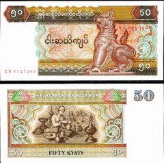 myanmar50-94