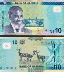 namibia10-2015 (1)