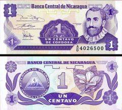 nicaragua1-91