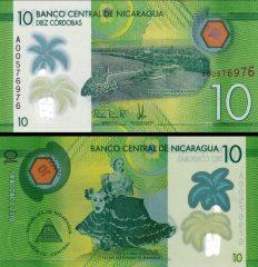 nicaragua10-2015