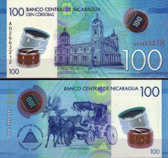 nicaragua100-2015