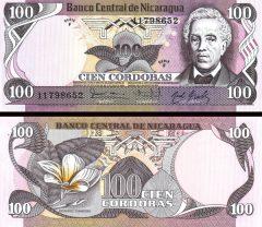 nicaragua100-85