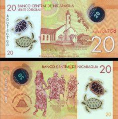nicaragua20-2015