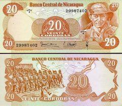 nicaragua20-79