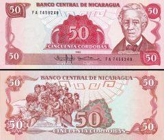 nicaragua50-1985