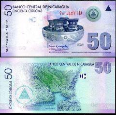 nicaragua50-2009