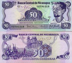 nicaragua50-85
