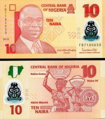 nigeria10-2018