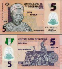 nigeria5-2014