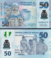 nigeria50-2011