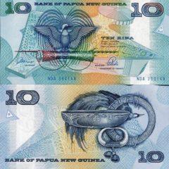 papua10-88x