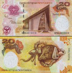 papua20-2008x