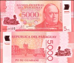 paraguay5000-2011