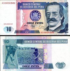 peru10-1987