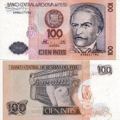 peru100-87