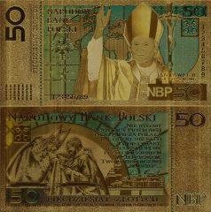 poland50-gold