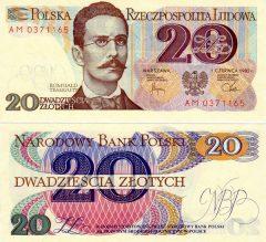 polonia20-82