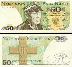 polonia50-88