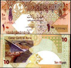 qatar10-2008