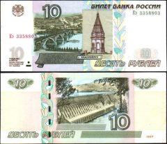 russia10-97x