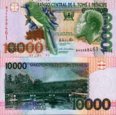 saotome10000-2013