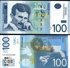 serbia100-2013