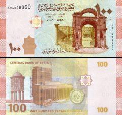 siria100-2010