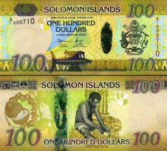 solomon100-2014