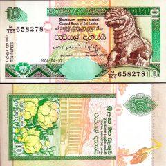 srilanka10-2004