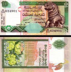 srilanka10-2006