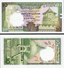 srilanka10-89
