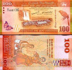 srilanka100-2010