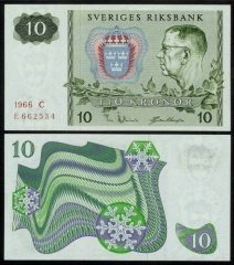 svezia10-66