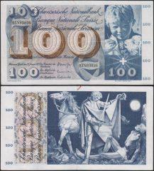 svizzera100