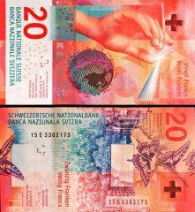 svizzera20-2017
