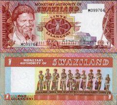 swaziland1-1974