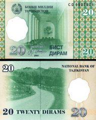 tajikistan20-99