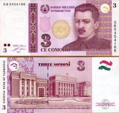 tajikistan3-2010