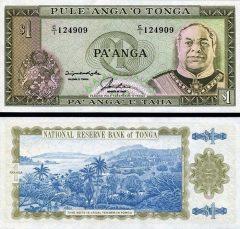 tonga1-1992